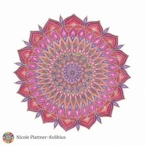 mandalas-by-nicole-plattner-kolibius001