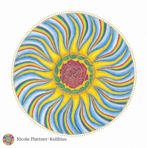 mandalas-by-nicole-plattner-kolibius002