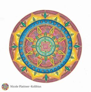 mandalas-by-nicole-plattner-kolibius003