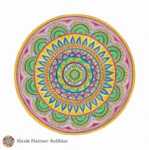 mandalas-by-nicole-plattner-kolibius004