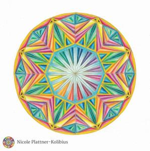 mandalas-by-nicole-plattner-kolibius005