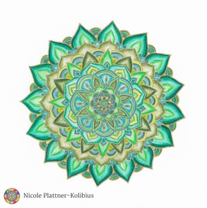 mandalas-by-nicole-plattner-kolibius006