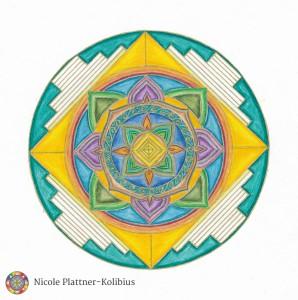mandalas-by-nicole-plattner-kolibius007