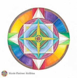 mandalas-by-nicole-plattner-kolibius009