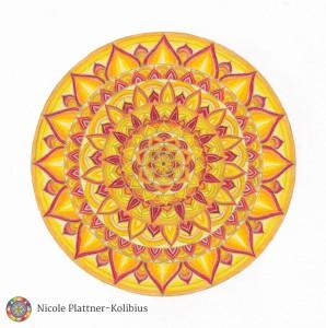 mandalas-by-nicole-plattner-kolibius010