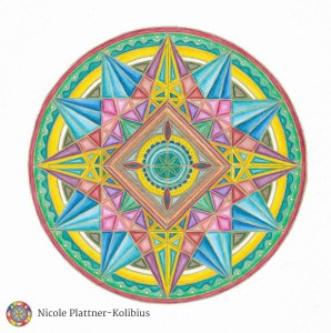mandalas-by-nicole-plattner-kolibius011