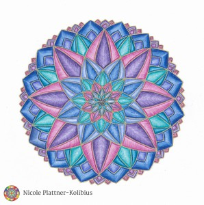 mandalas-by-nicole-plattner-kolibius012