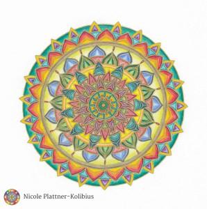 mandalas-by-nicole-plattner-kolibius013