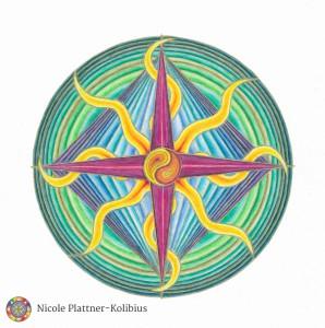 mandalas-by-nicole-plattner-kolibius015