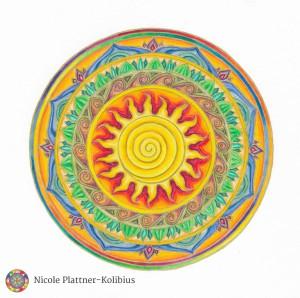 mandalas-by-nicole-plattner-kolibius016