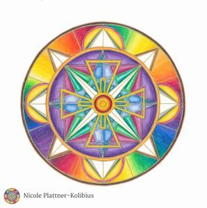 mandalas-by-nicole-plattner-kolibius017