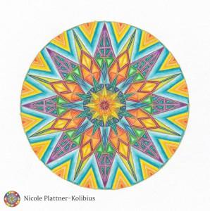 mandalas-by-nicole-plattner-kolibius018