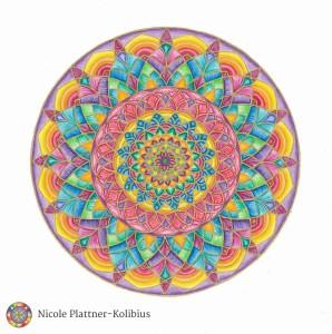 mandalas-by-nicole-plattner-kolibius019