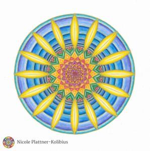 mandalas-by-nicole-plattner-kolibius020